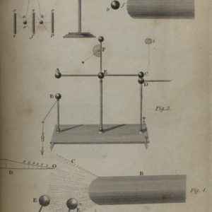 Elements of Galvanism, in theory and practice; with a comprehensive view of its history, from the first experiments of Galvani to the present time. Containing also, practical directions for constructing the Galvanic apparatus, and plain systematic instructions for performing all the various experiments
