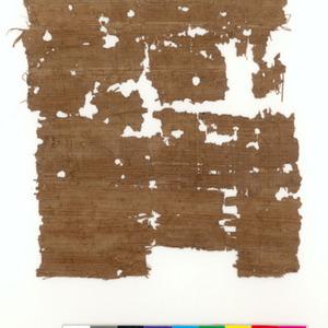 26408.a.c.1.v.jpg