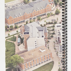 ervinscholars-spiralbooklet-039.jpg