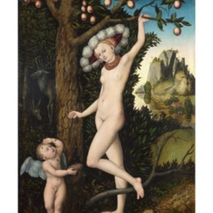lucas-cranach-the-elder-cupid-complaining-to-venus.jpg