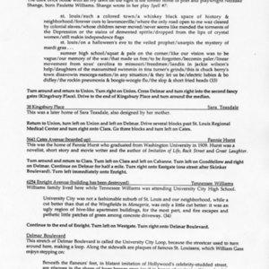 MSS059_IWC_LiteraryTour_010.jpg