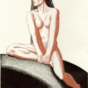 arttoenchant-completeworks-1936-02.jpg