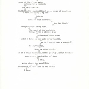 MSS037_III-2_Bending_the_Bow_Page_draft_09.jpg