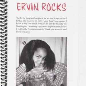 ervinscholars-spiralbooklet-029.jpg