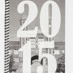 ervinscholars-spiralbooklet-089.jpg