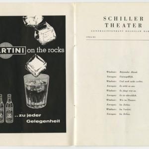 VMF237_Warten-auf-godot-program-1965-02.jpg