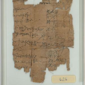 26793.a.c.1.r.jpg