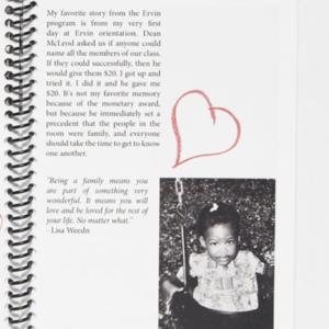 ervinscholars-spiralbooklet-007.jpg