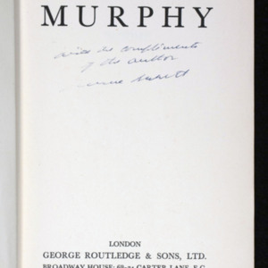 Beckett-Murphy-titlepage-with-inscription-5328058-PM.jpg