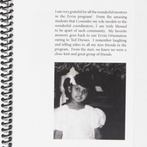ervinscholars-spiralbooklet-031.jpg