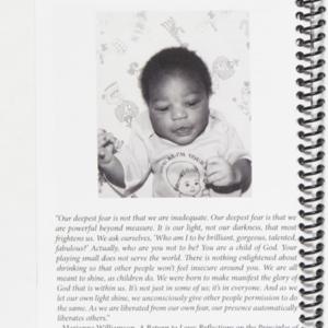 ervinscholars-spiralbooklet-022.jpg