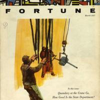 weaver_fortun_195703.jpg