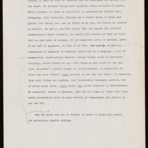 mrl-beinecke-drafts-05001974-0138.jpg