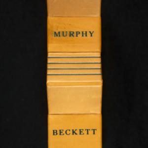 Beckett-Murphy-slipcase-5328058-PM.jpg
