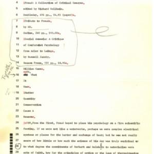 MSS051_II-1_The_Anatomy_of_the_Mind_Draft_1975_01.jpg