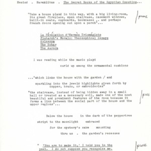 MSS037_III-2_Bending_the_Bow_Page_draft_17.jpg