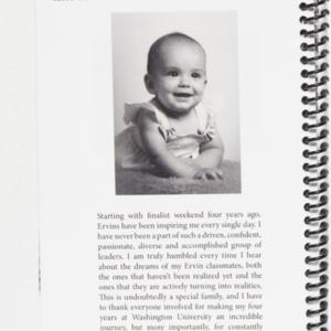 ervinscholars-spiralbooklet-034.jpg