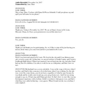 DEWEESE-SCHMIDT_D_20171101_THIER_TRANSCRIPT_FINAL.pdf