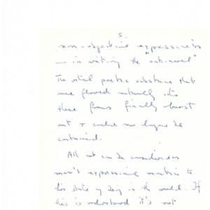 MSS116_II_2_Essays_The_Future_of_The_Novel_005.jpg