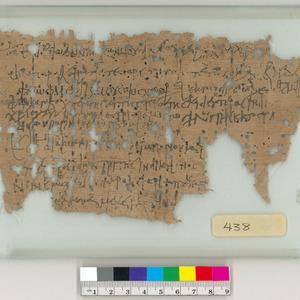 26807.a.c.1.r.jpg