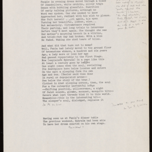 mrl-beinecke-drafts-05001974-0140.jpg
