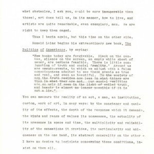 MSS051_II-1_The_Artist_And_Society_Complete_Draft_05.jpg