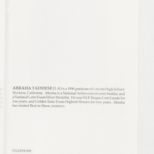 ervinscholars-profilebooklet-057.jpg