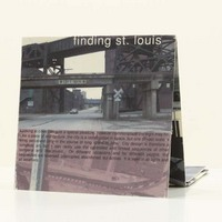 Finding St. Louis