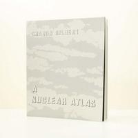 A nuclear atlas