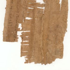 26619.a.c.1.v.jpg