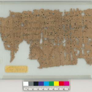 26807.a.c.1.v.jpg