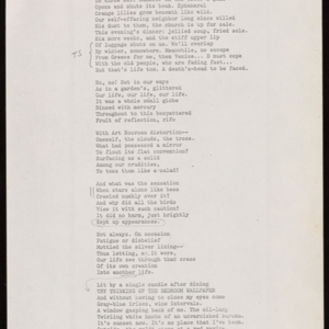 mrl-beinecke-drafts-09001974-0169.jpg