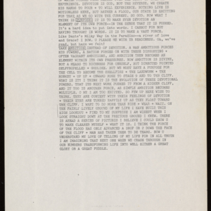 mrl-beinecke-drafts-05001974-0144.jpg
