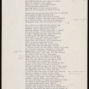 mrl-beinecke-drafts-09031974-0159.jpg
