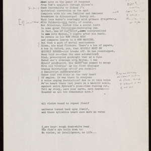 mrl-beinecke-drafts-05001974-0141.jpg