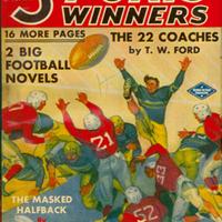Sports Winners