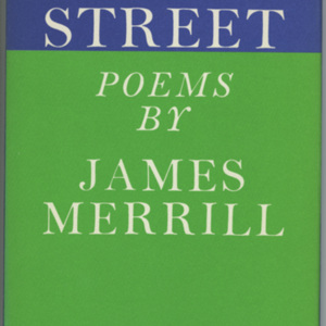 Merrill_Water_Street_c.5_Cover.jpg