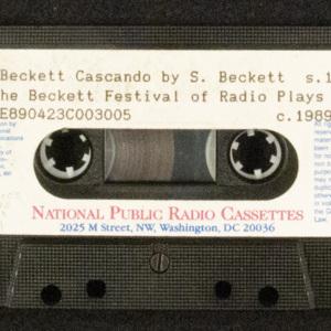 20331739-Cascando-cassette-side-1.jpg