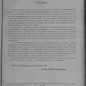 12 Walzer, op. 57 / M. Giuliani ; neubearbeitet und herausgegeben von Erwin Schwarz-Reiflingen.