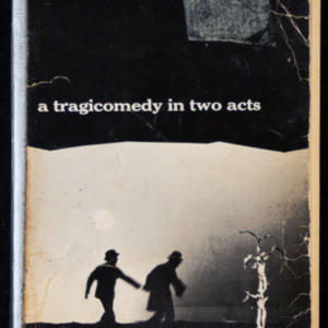 Beckett-Godot84-168705-cover.jpg