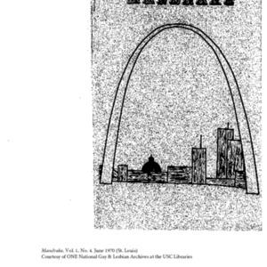 Mandrake-1-June1970.pdf