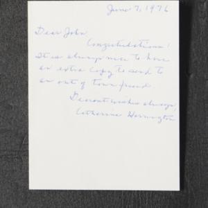 ervinscholars-letter-043.jpg