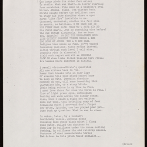 mrl-beinecke-drafts-09001974-0175.jpg