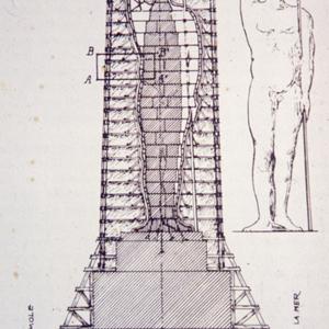 394-slides-alexander-hellenistic-059.jpg