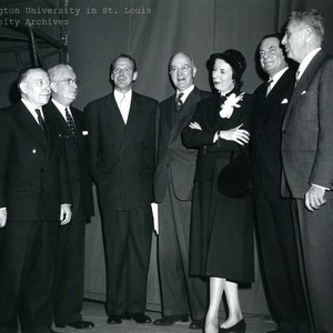 wickes-distinguished-alum-awardees-1955.jpg