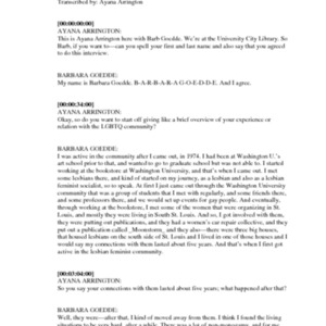GOEDDE_B_20171105_ARRINGTON_FINALTRANSCRIPT.pdf