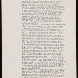 mrl-beinecke-drafts-05001974-0143.jpg