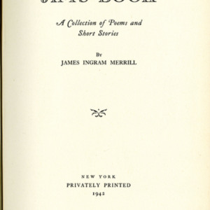 Merrill-Jim's-Book-3029777-full-title-page.jpg