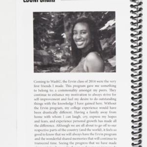 ervinscholars-spiralbooklet-028.jpg