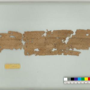 26655.a.c.1.v.jpg